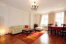 Apartment to rent in Hanover House...