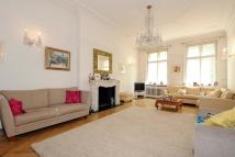 Apartment to rent in Harley House, Marylebone
