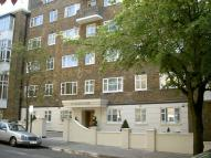 2 bed Apartment in St Edmunds Court...