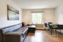 Apartment in Marlborough Place...