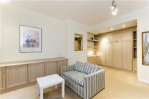 Apartment to rent in Abbey House...