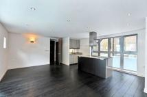1 bed Apartment in All Souls Chuch...