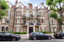 Apartment to rent in Castellain Mansions...