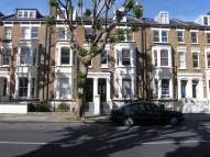 Apartment to rent in Shirland Road...