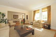 4 bedroom Apartment to rent in Hanover House...