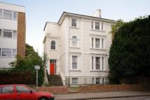 1 bedroom Apartment in Uxbridge Road, Kingston...