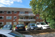 1 bed Apartment to rent in Lovelace Gardens...
