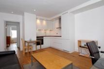 Apartment to rent in Elgin Crescent, W11
