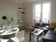 Apartment to rent in Warwick Chambers...