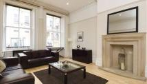 2 bed Apartment in Lancaster Gate, W2