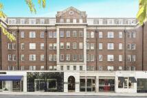 Apartment to rent in Pelham Court...