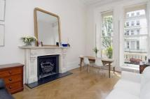 3 bedroom Apartment in Inverness Terrace, W2