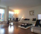 Apartment in BALMORAL APARTMENTS...