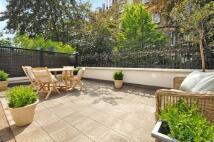 2 bedroom Apartment to rent in Hornton Street, W8