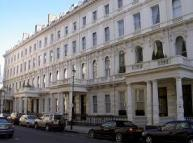 3 bed Apartment in Lancaster Gate, W2