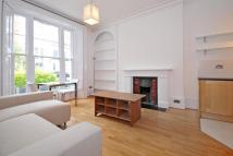 1 bed Apartment in Hereford Road, W2