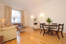 Apartment to rent in Palace Gardens Terr, W8
