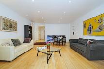 Apartment to rent in Pembridge Square, W2
