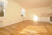 2 bedroom Apartment to rent in Orsett Terrace, W2