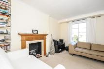 1 bedroom Apartment to rent in Chepstow Crescent, W11