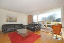 Apartment in Southwood Park, London