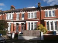 Durham Road Apartment to rent