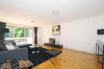 Apartment in Avenue Road, Highgate