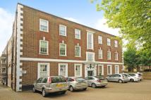 2 bed Apartment to rent in South Grove House...