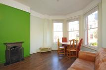 2 bedroom Apartment to rent in Milton Avenue, Highgate