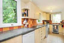 3 bed Maisonette in Pemberton Gardens, London