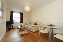 2 bedroom Apartment to rent in Grove Lodge, Highgate