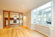 3 bedroom Apartment to rent in Highgate High Street...