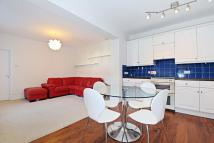 Apartment to rent in Milton Road, Highgate