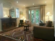2 bed Apartment to rent in Elmcroft Stanhope Rd...