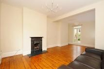 semi detached home to rent in Park Road, Crouch End