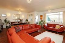 Apartment in Sheldon Avenue, Highgate