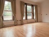 2 bedroom Apartment in Archway Road, Highgate