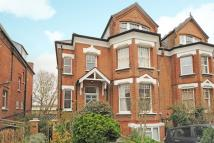 Apartment to rent in Avenue Road, Crouch End