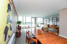 1 bed Apartment in Altior Court, Highgate...