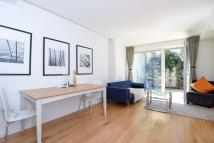 2 bed Apartment to rent in Balmore Street, Archway...