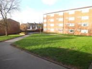 2 bed Maisonette for sale in Minster Road, Bromley