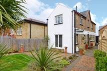 3 bedroom Detached property in Mays Hill Road, Bromley