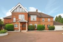 6 bedroom Detached property for sale in Orchard Road, Bromley