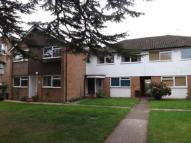 Maisonette in Beckenham Grove, Bromley