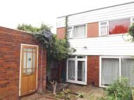 3 bedroom home in Bromley