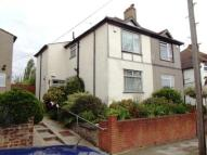 3 bedroom semi detached property for sale in Kynaston Road, Bromley