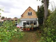2 bedroom house for sale in Bromley