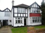 semi detached property for sale in Bromley