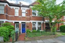 property in Babbacombe Road, Bromley