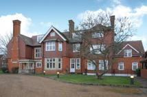 2 bed Flat in Abingdon House...